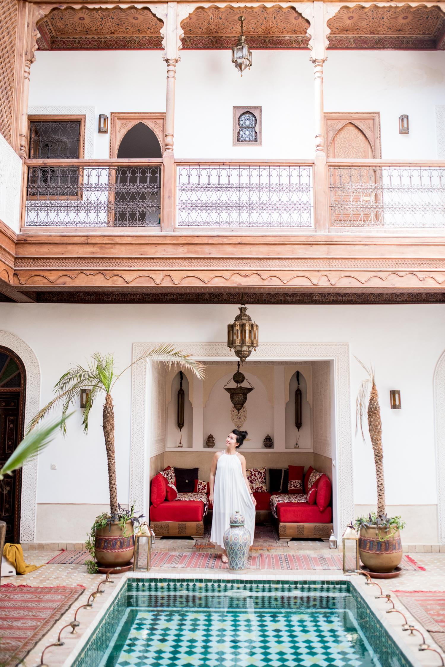 Marrakech -8.jpg