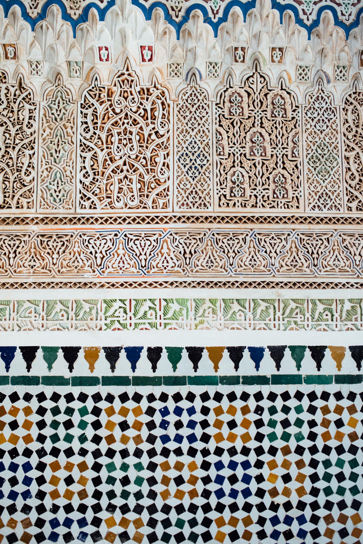 Marrakech -13.jpg