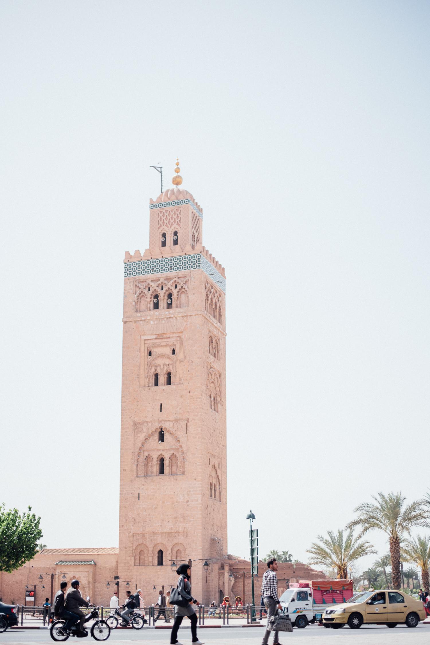 Marrakech -16.jpg
