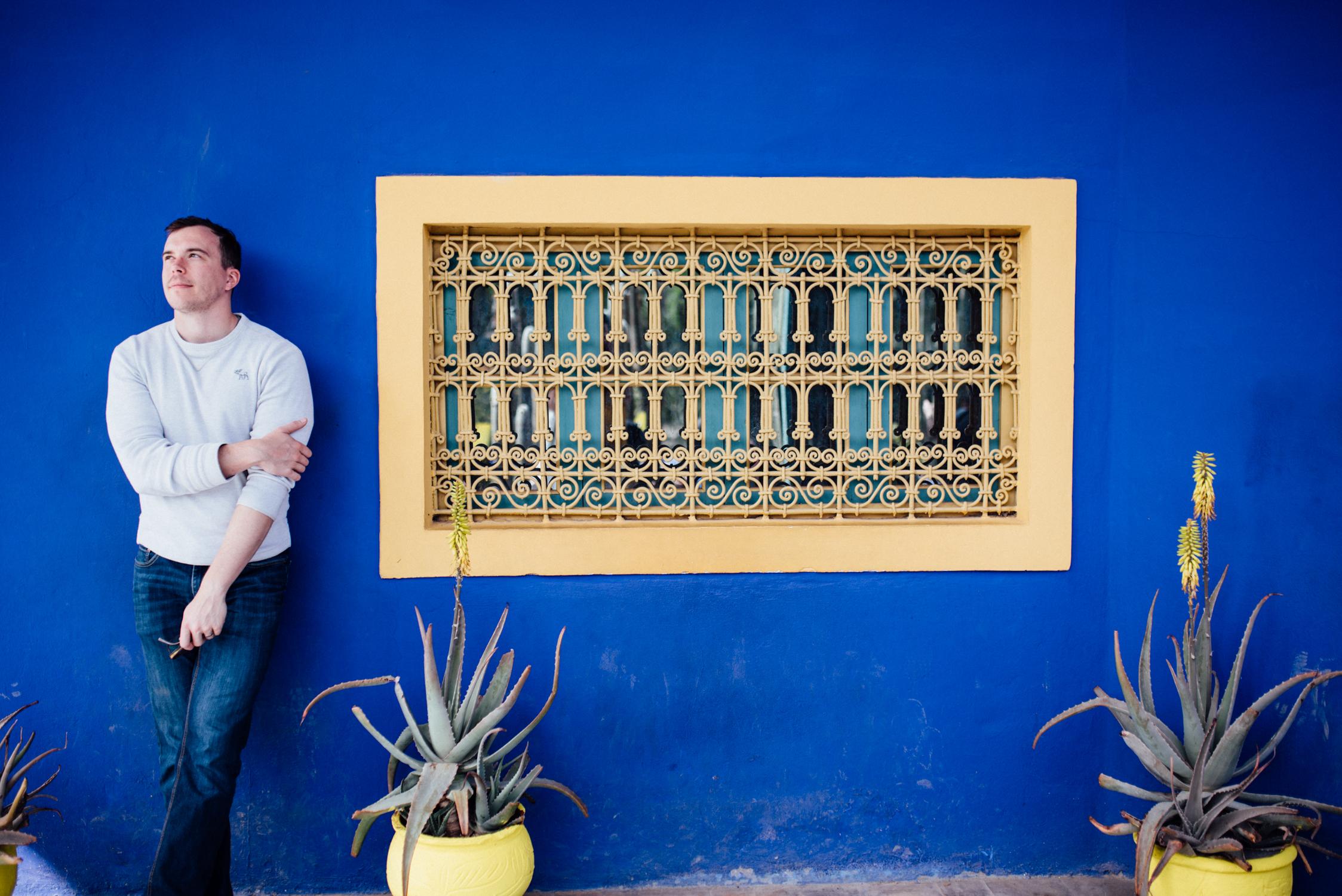 Marrakech -20.jpg