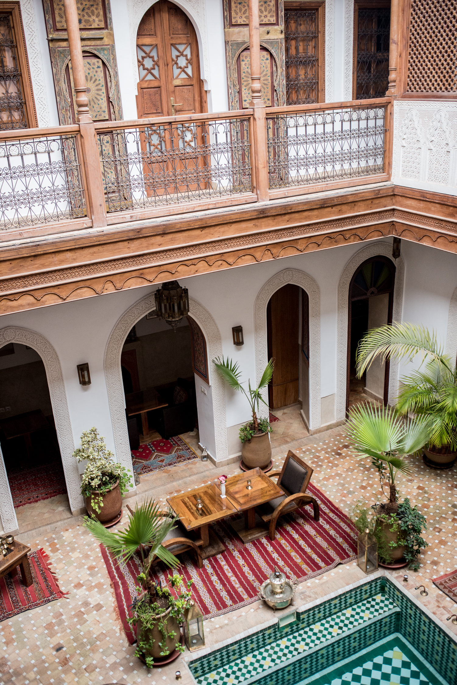 Marrakech -26.jpg