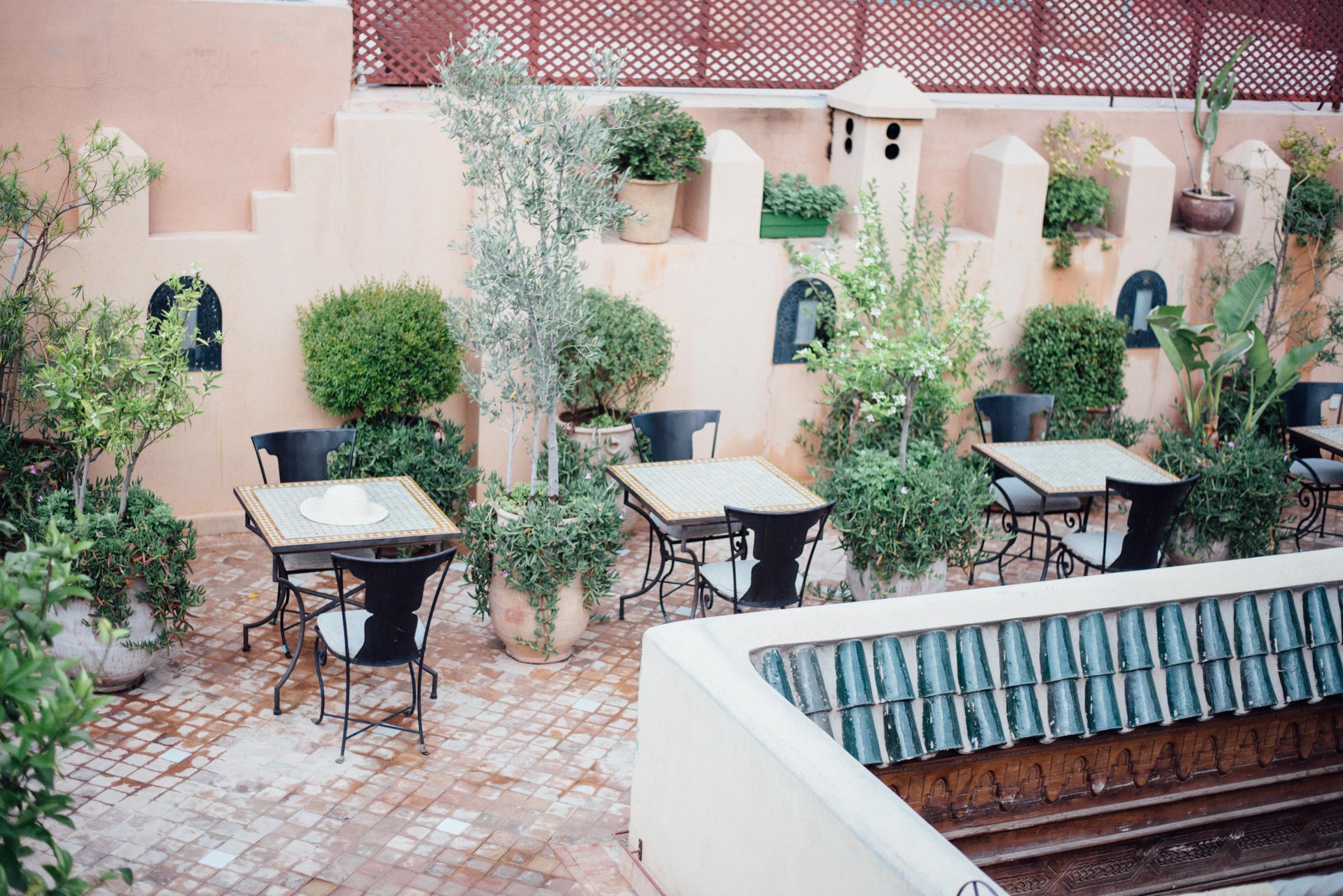 Marrakech -29.jpg