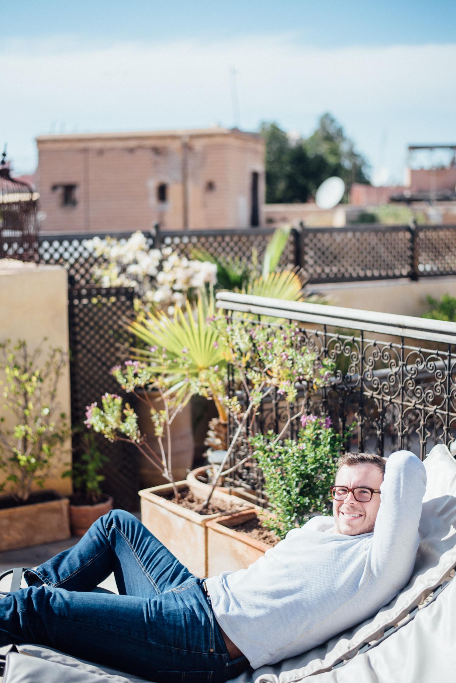Marrakech -31.jpg