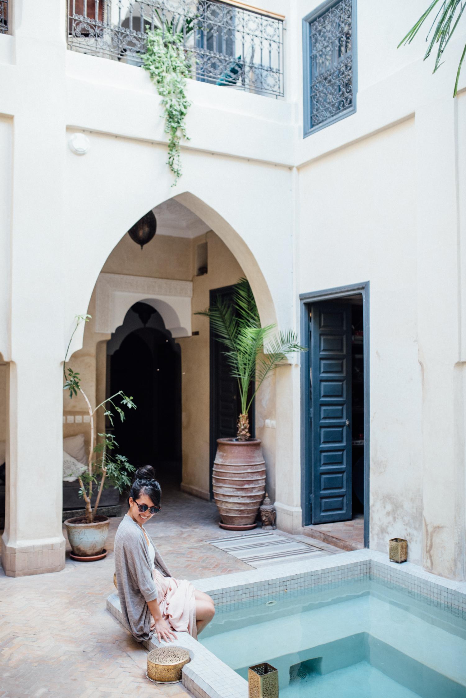 Marrakech -34.jpg