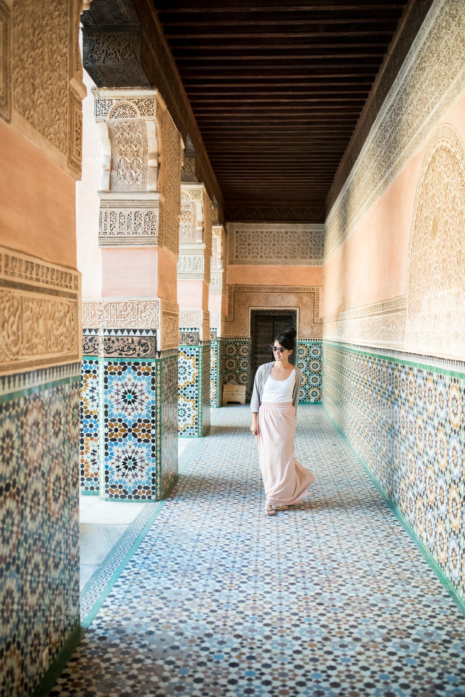 Marrakech -36.jpg
