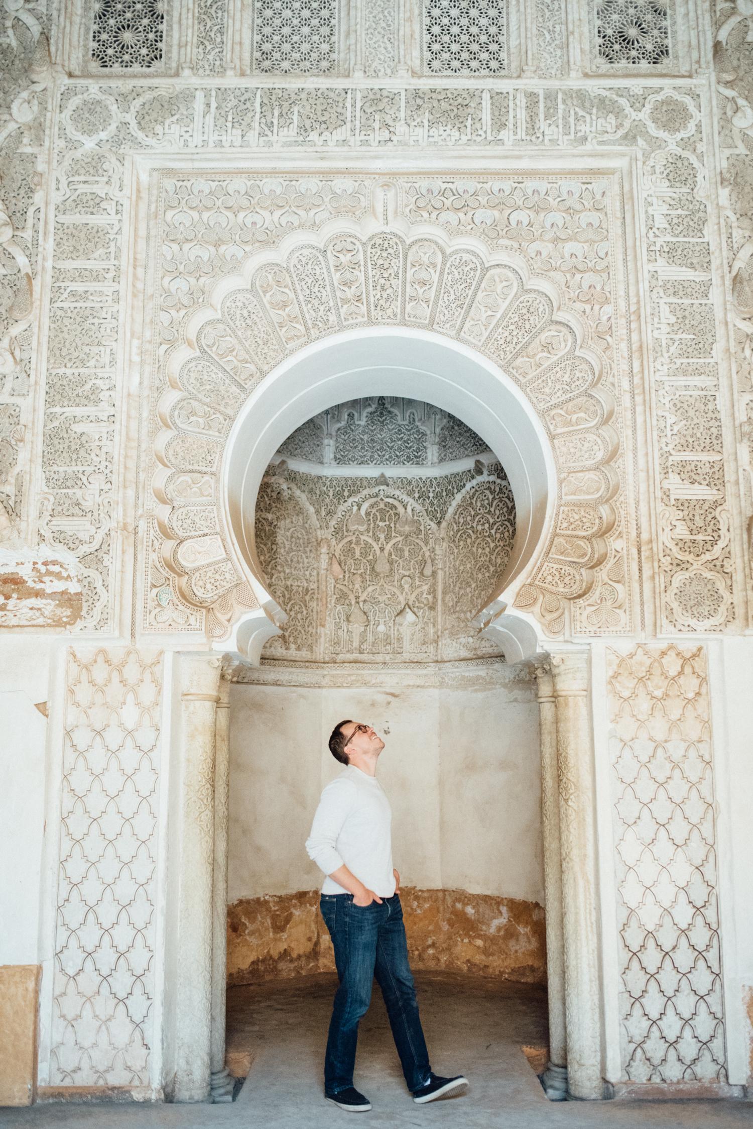 Marrakech -39.jpg
