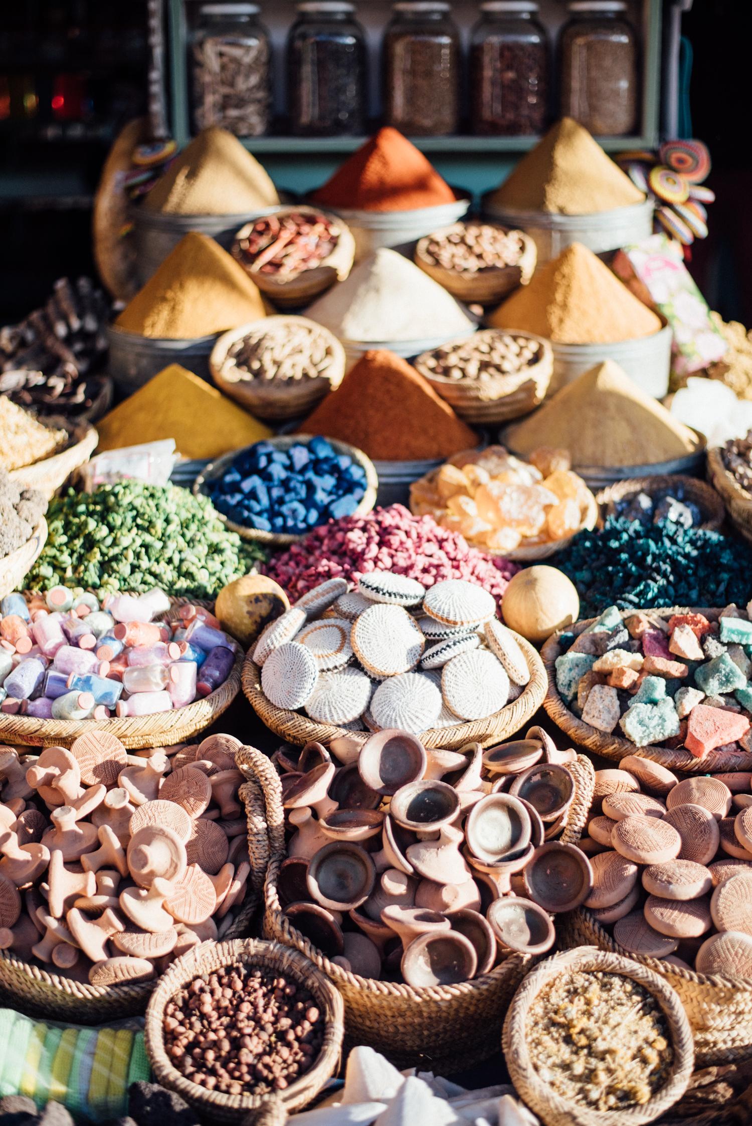Marrakech -50.jpg