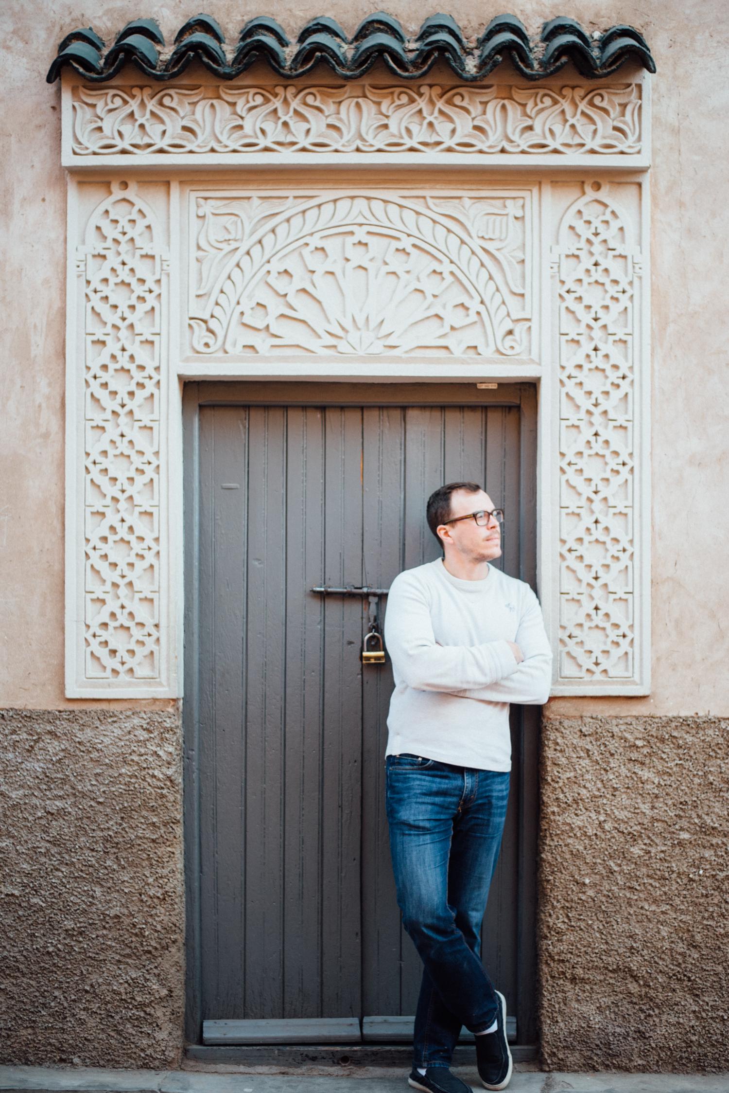 Marrakech -53.jpg