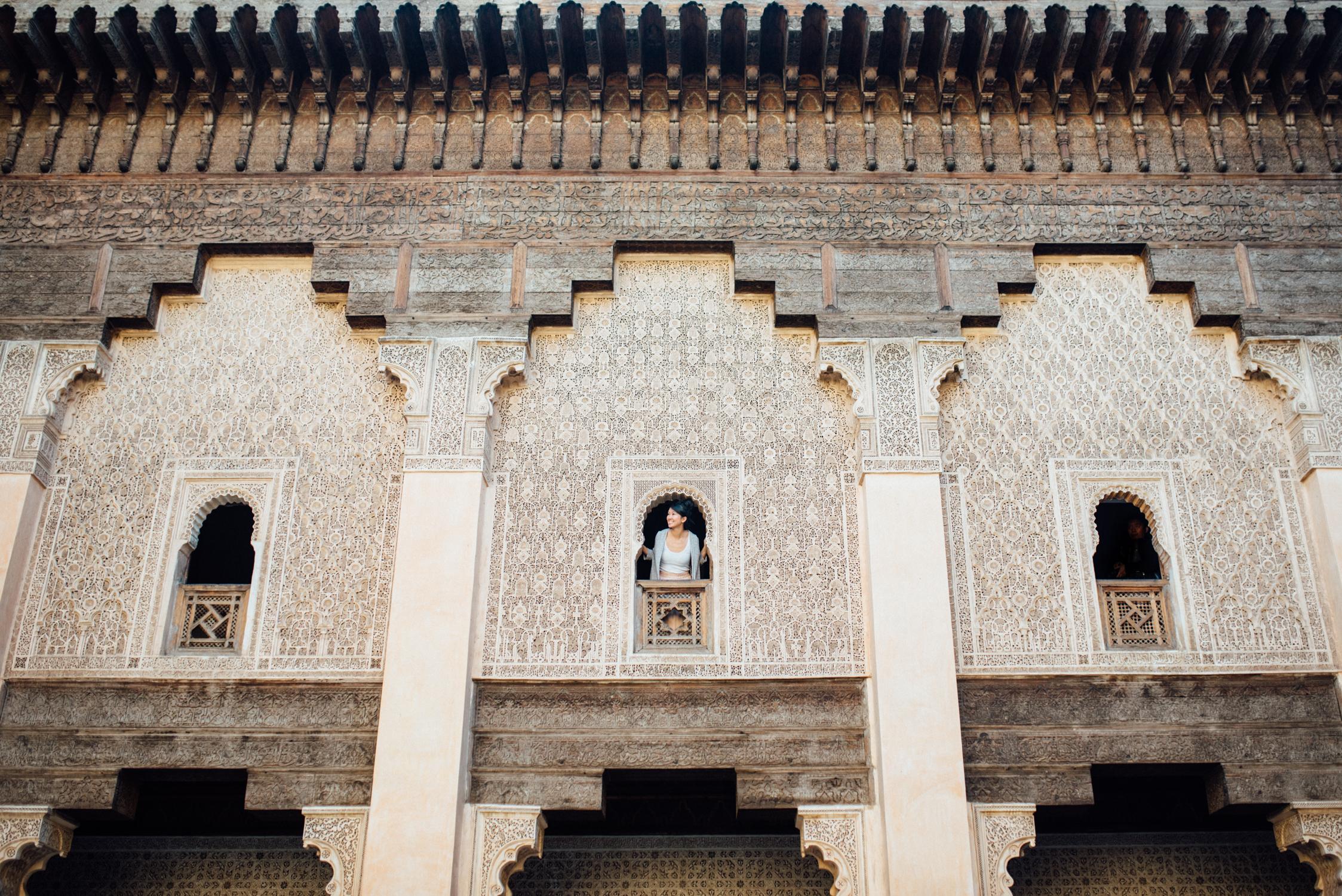 Marrakech -58.jpg