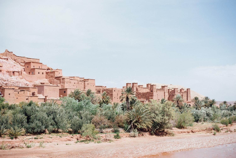 Sahara -3.jpg