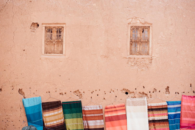 Sahara -4.jpg