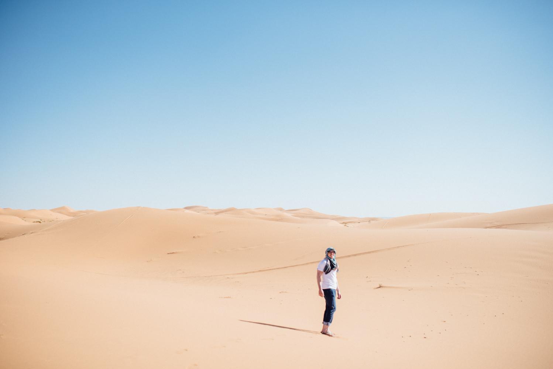 Sahara -35.jpg