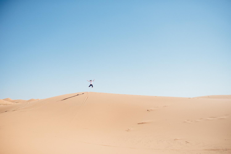 Sahara -37.jpg