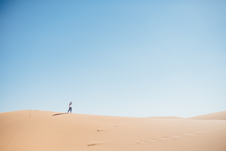 Sahara -38.jpg