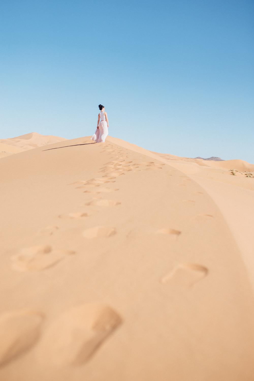 Sahara -39.jpg