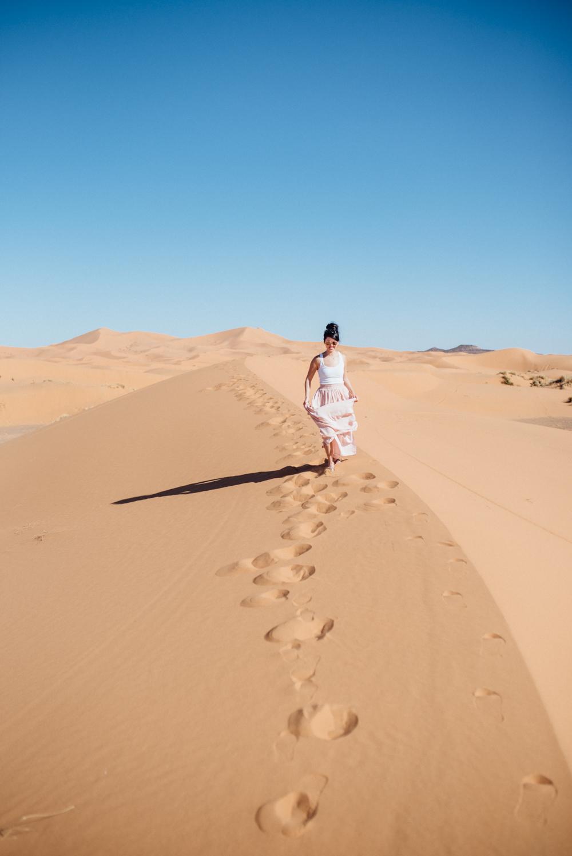 Sahara -40.jpg
