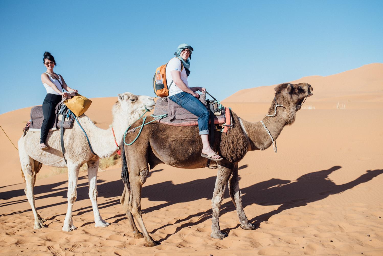 Sahara -43.jpg