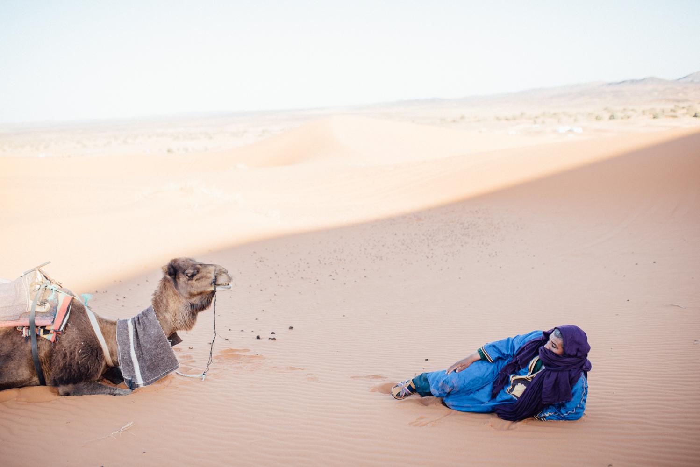 Sahara -46.jpg