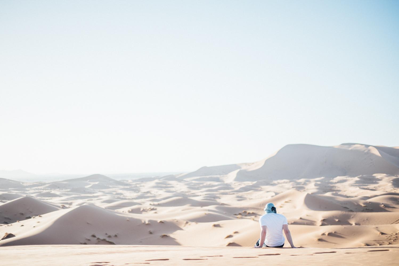 Sahara -53.jpg