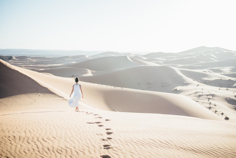 Sahara -55.jpg