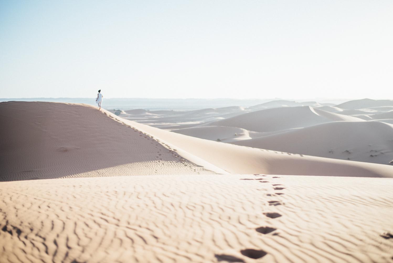 Sahara -57.jpg