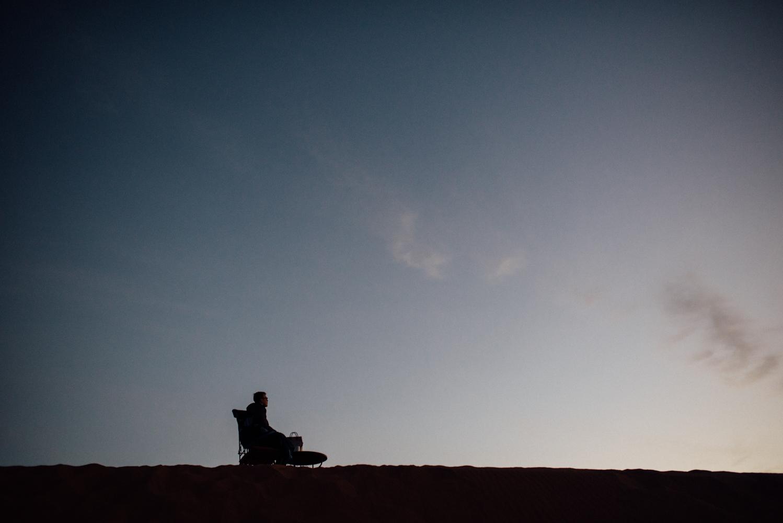 Sahara -67.jpg