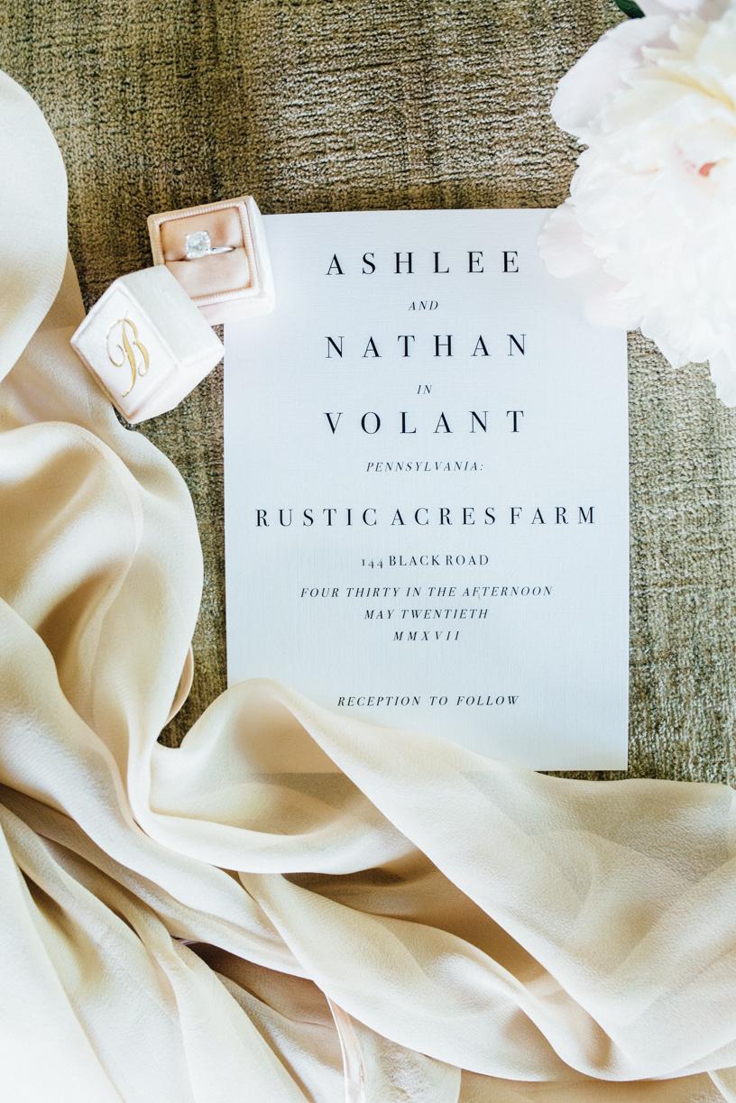 Ashlee & Nate Blog-8.jpg