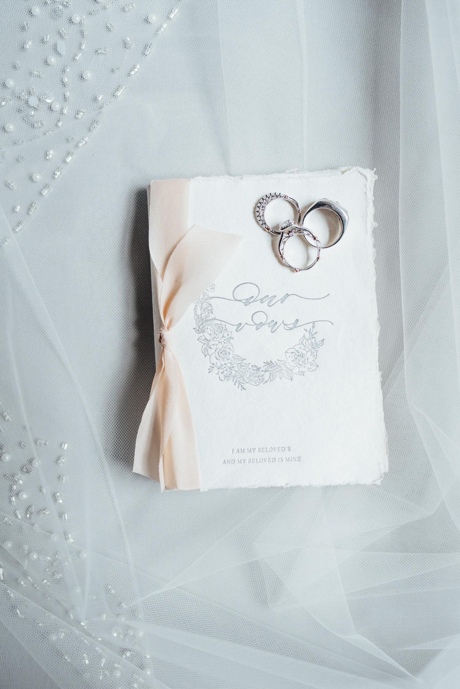 Bri & Spencer Wedding -3.jpg