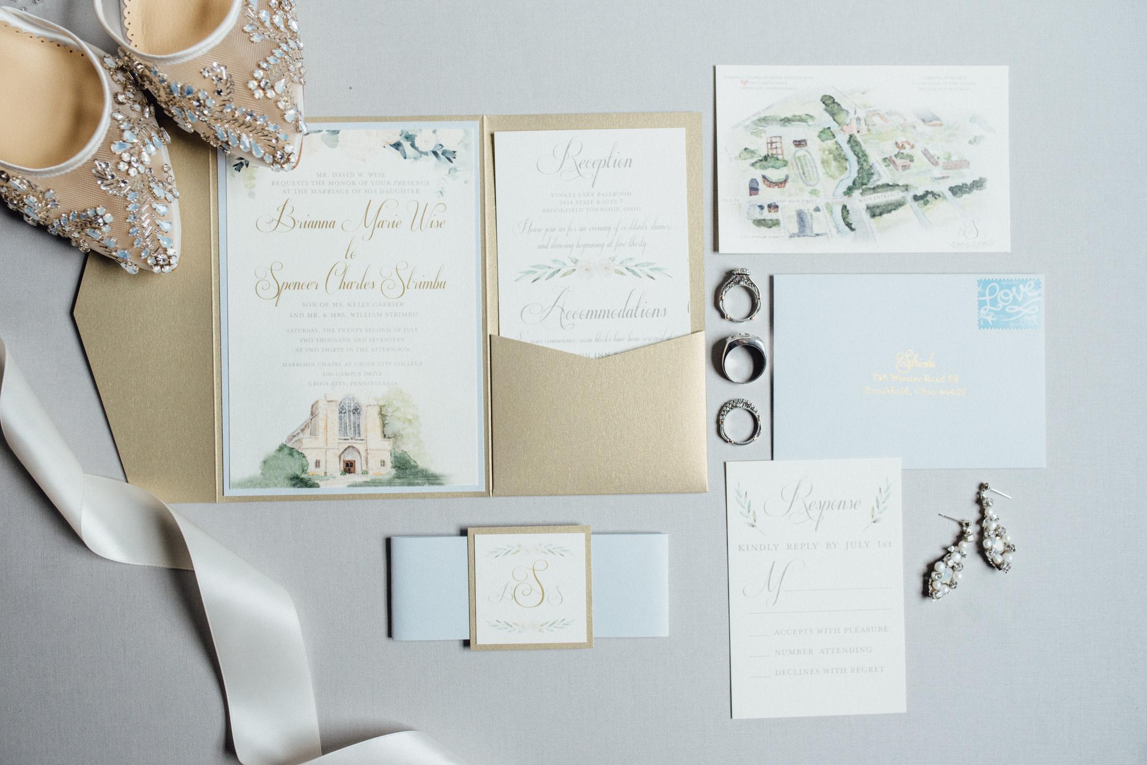 Bri & Spencer Wedding -5.jpg
