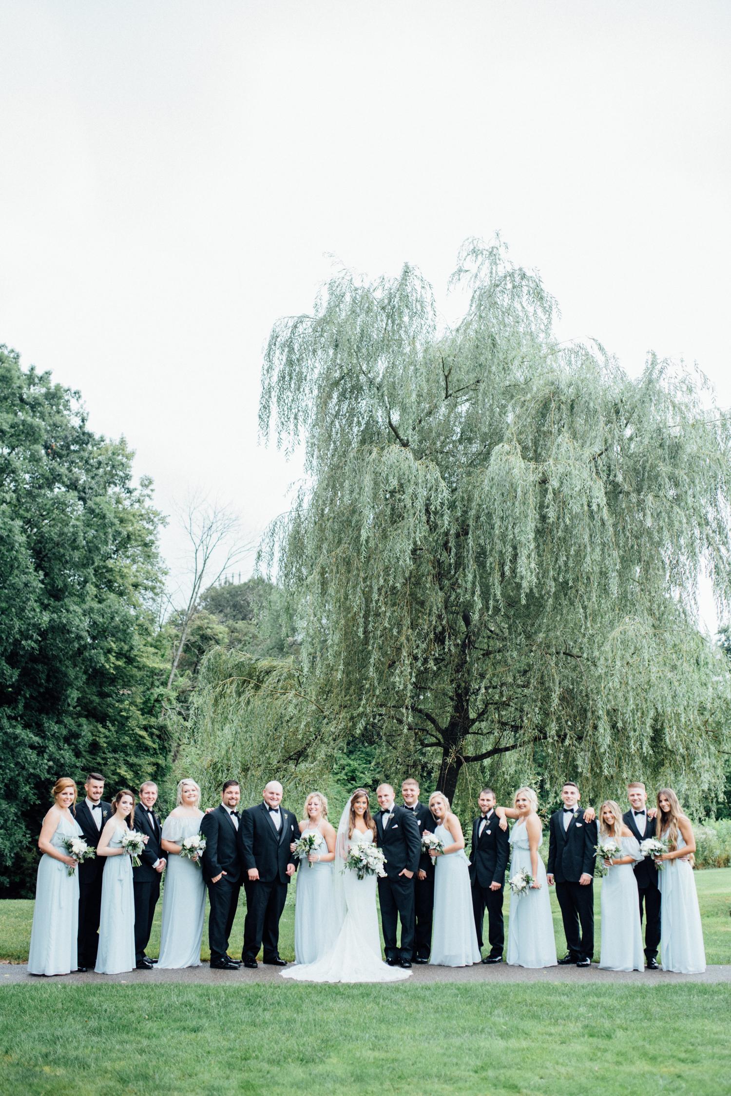 Bri & Spencer Wedding -18.jpg