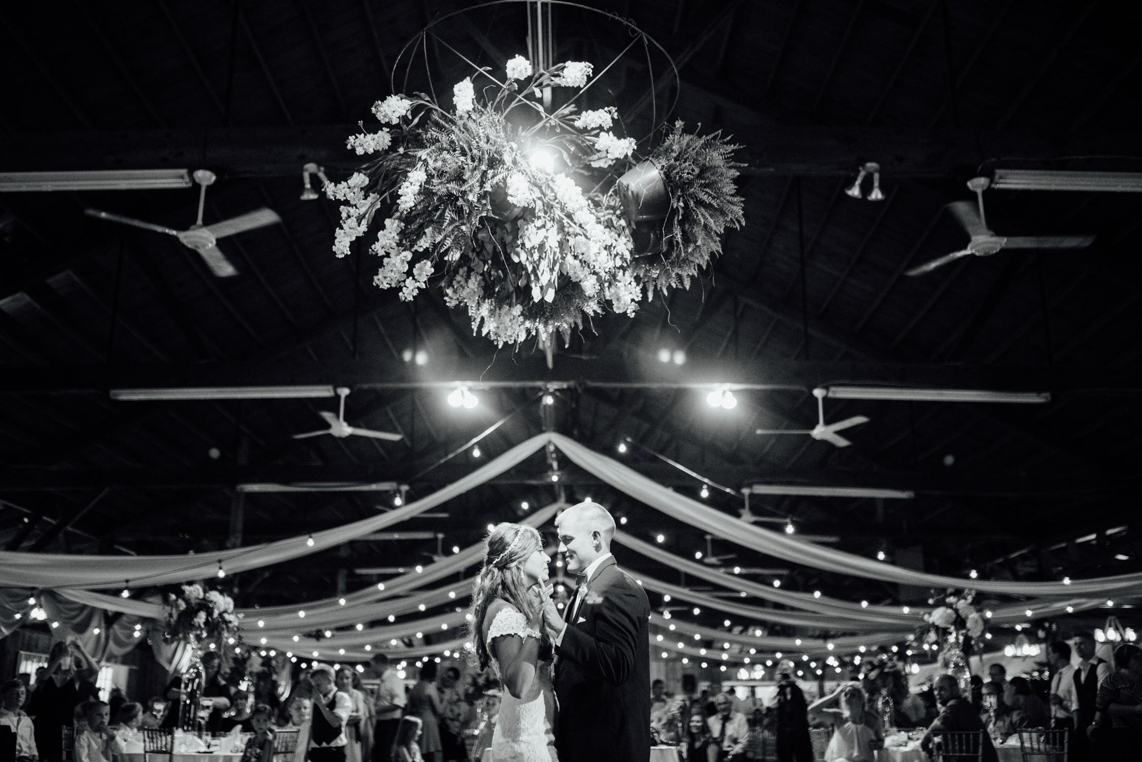 Bri & Spencer Wedding -29.jpg