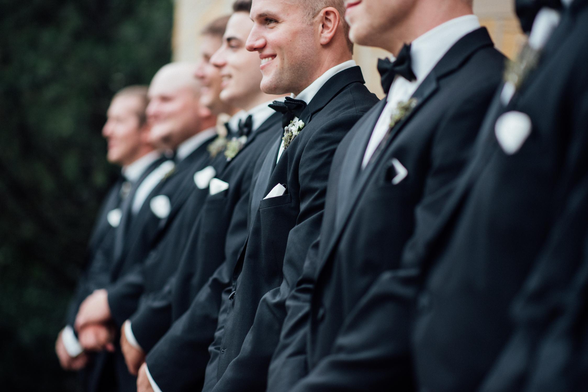 Bri & Spencer Wedding -33.jpg