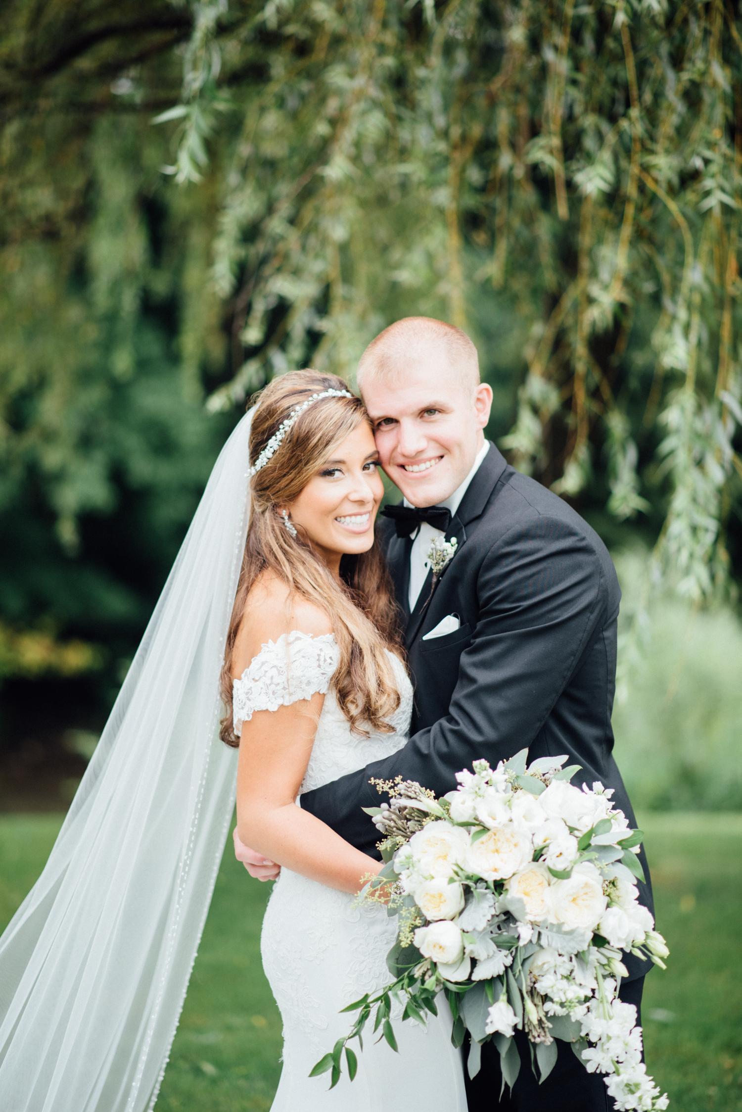 Bri & Spencer Wedding -39.jpg