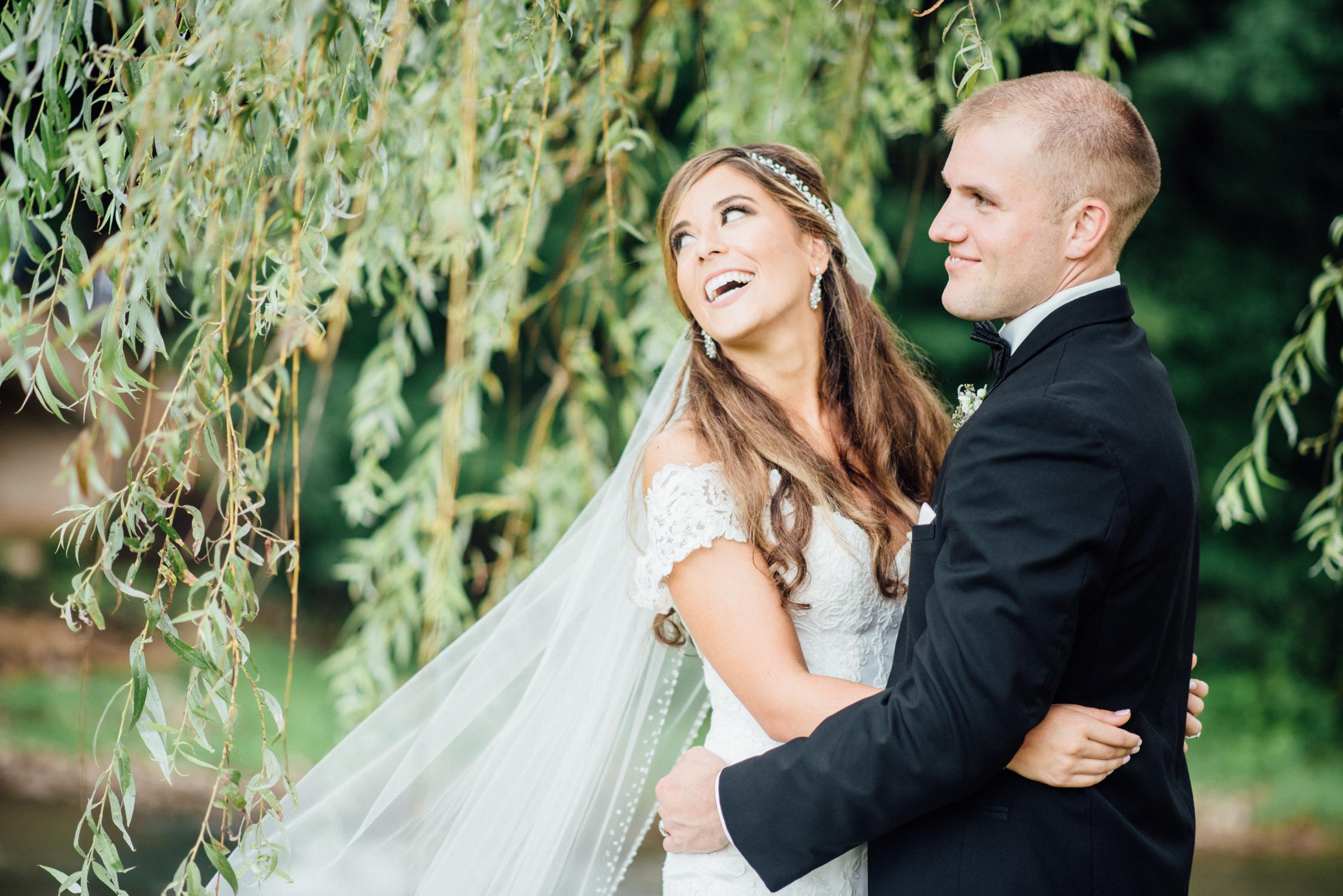 Bri & Spencer Wedding -42.jpg
