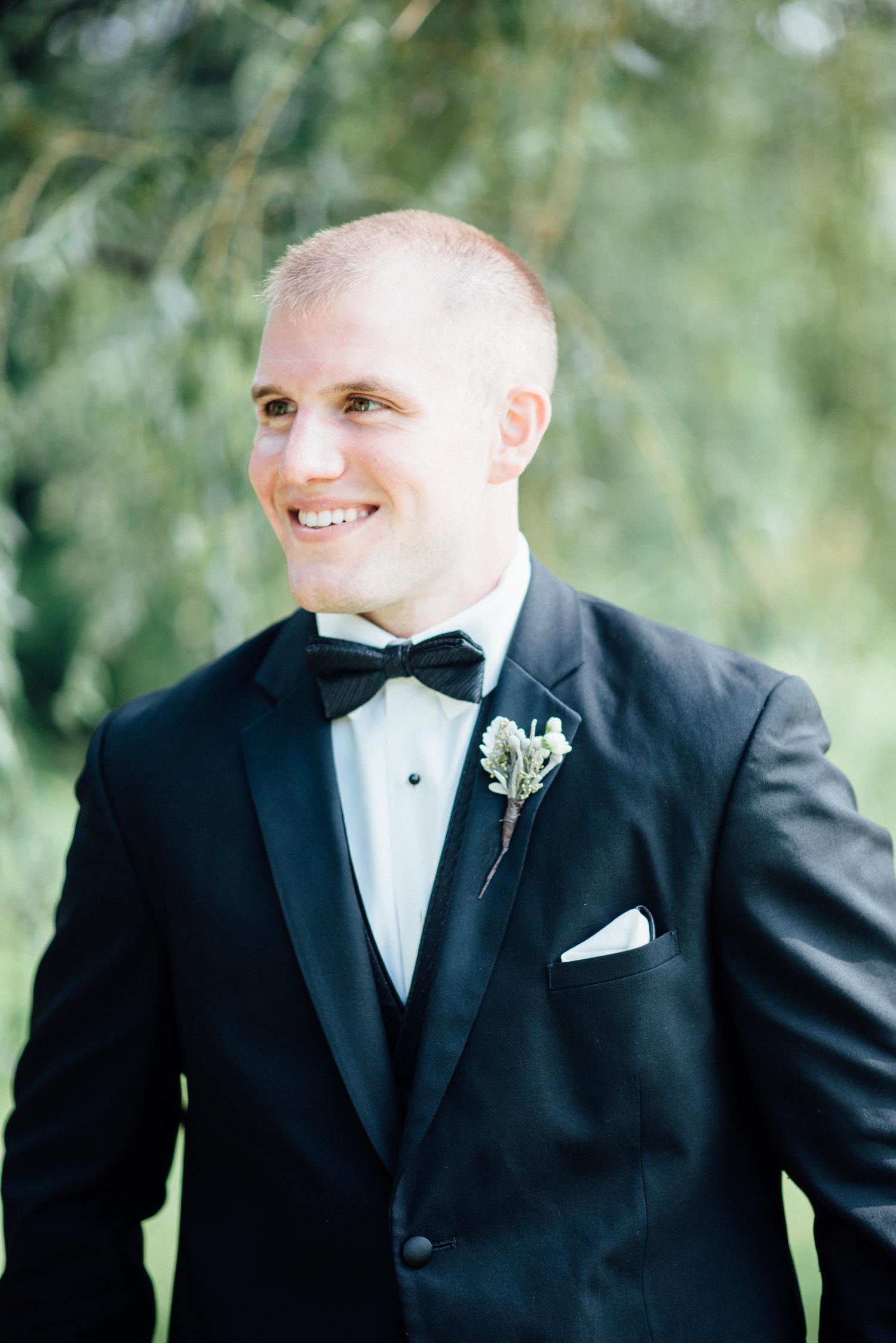 Bri & Spencer Wedding -44.jpg