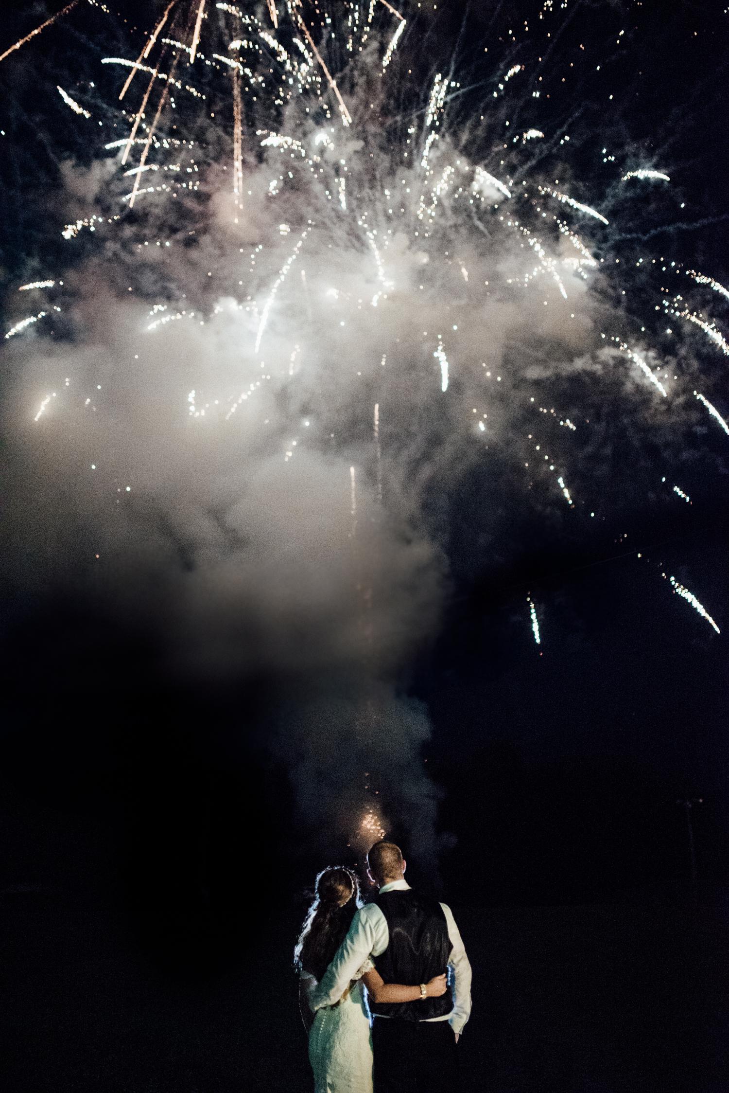 Bri & Spencer Wedding -55.jpg