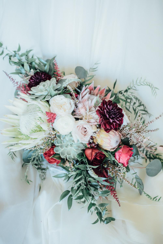 10.21.17 Eva Lin Photography Blog -101.jpg