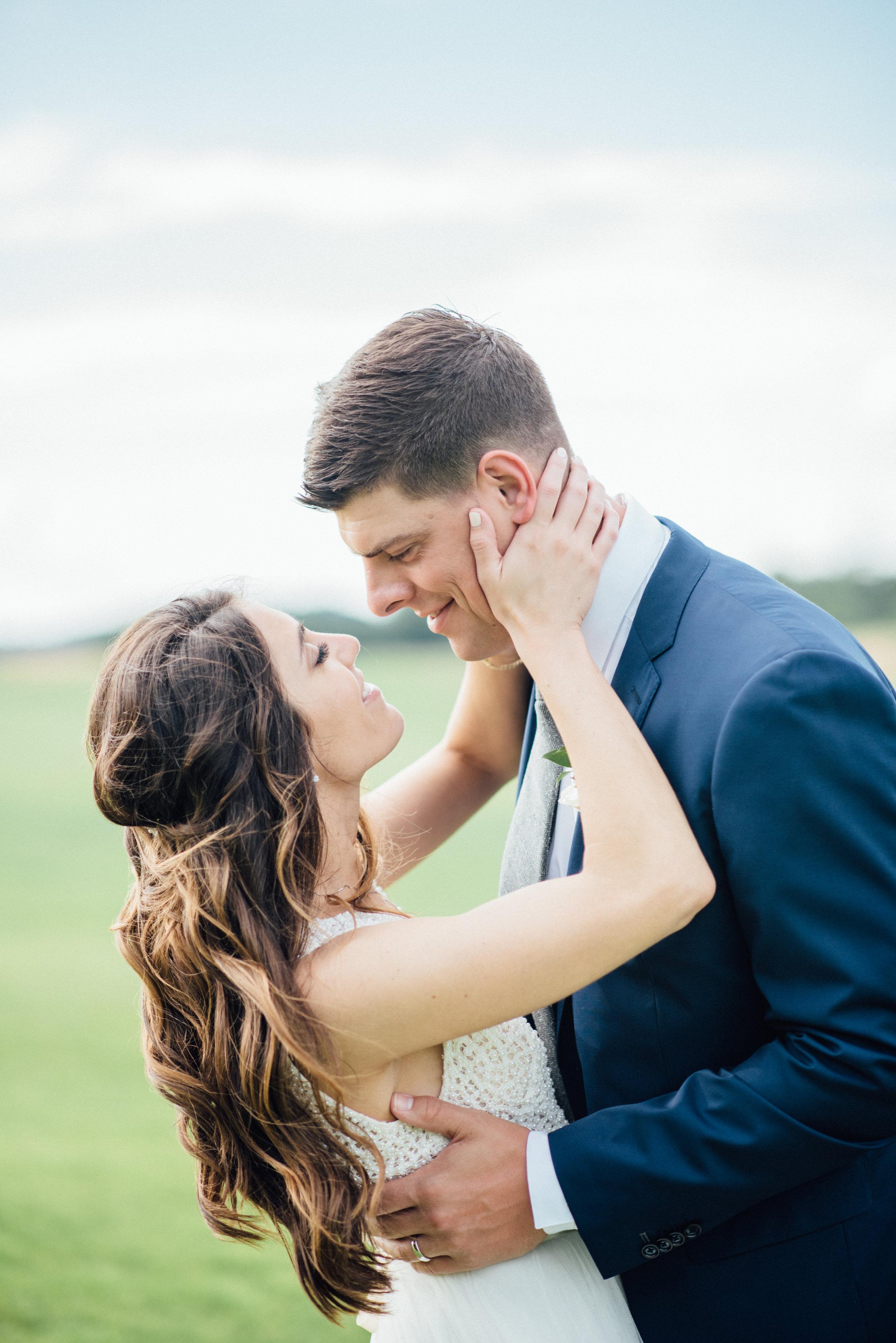 Jane & Brad Wedding -436.jpg