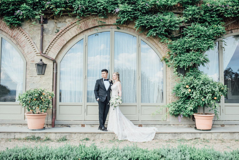 Eva Lin Photography 5.19.18 -93.jpg