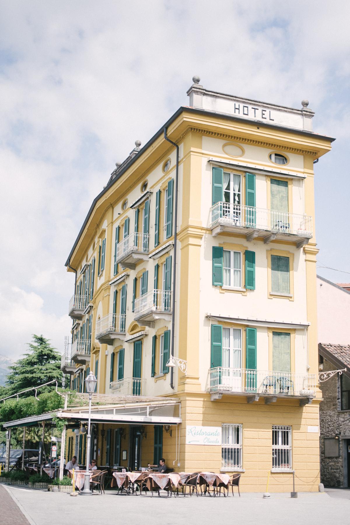 Eva Lin Photography Italy 2018 -2.jpg