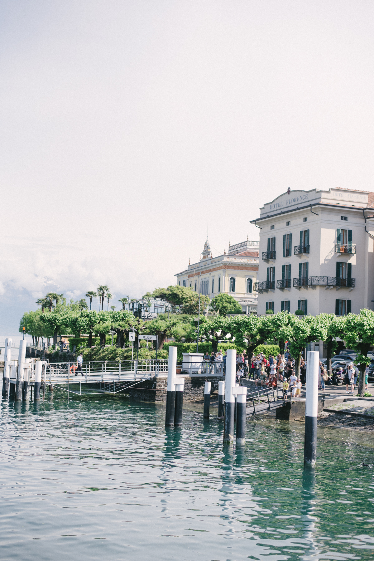 Eva Lin Photography Italy 2018 -21.jpg