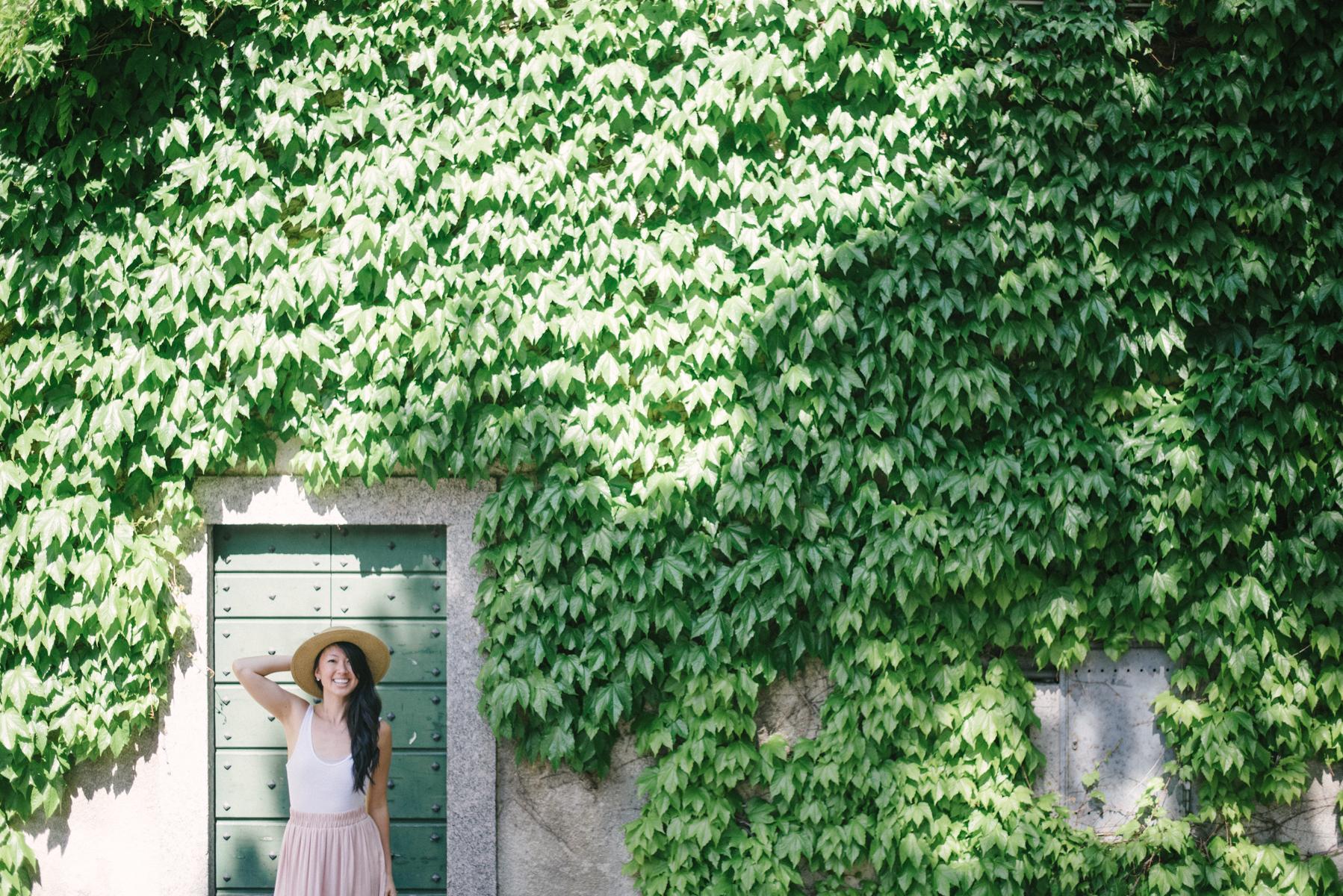 Eva Lin Photography Italy 2018 -26.jpg