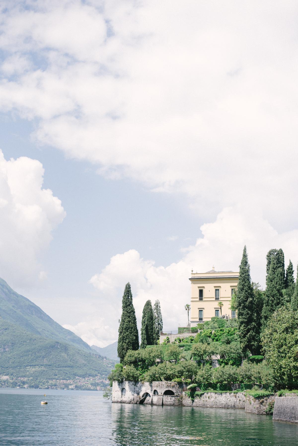 Eva Lin Photography Italy 2018 -28.jpg