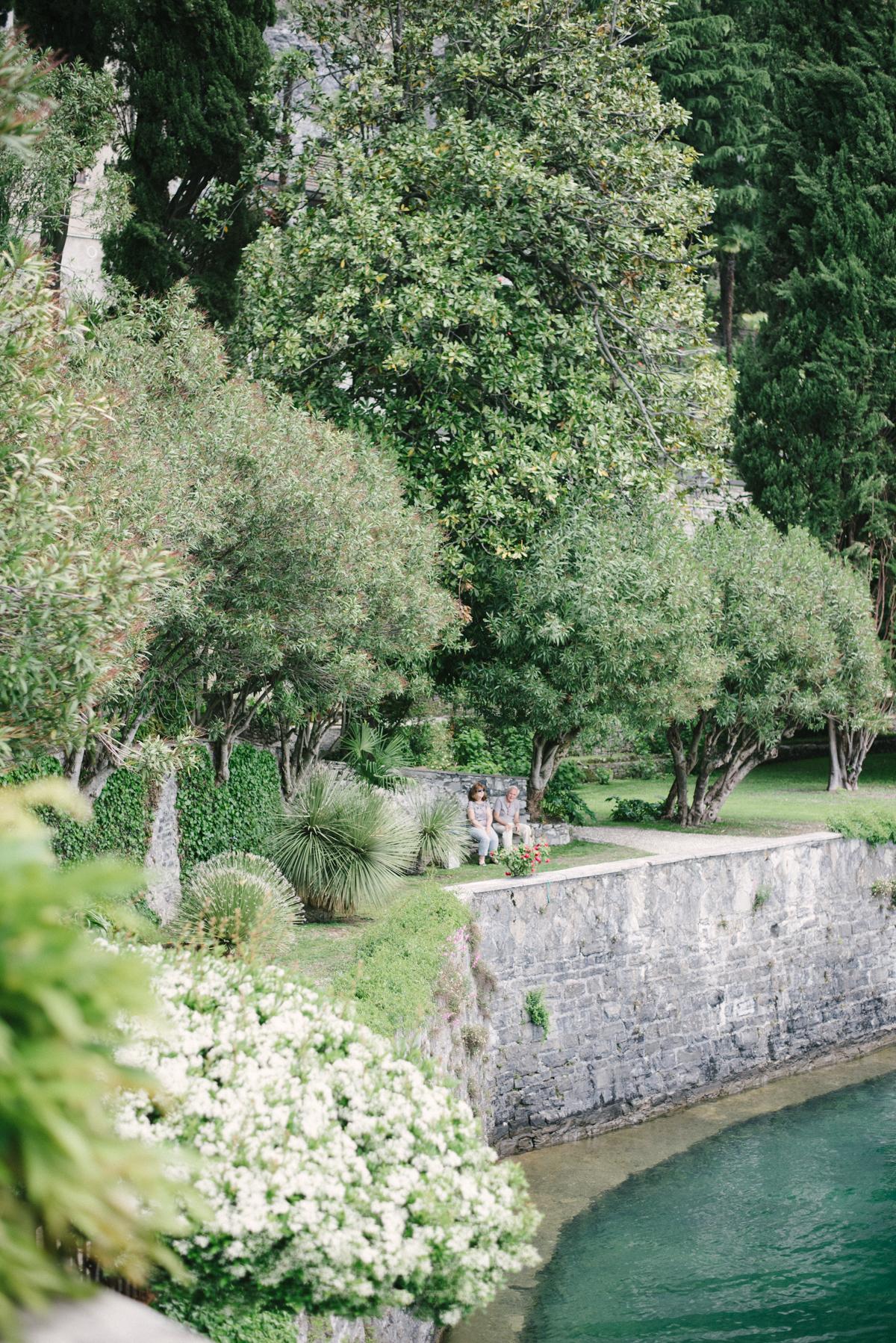 Eva Lin Photography Italy 2018 -34.jpg