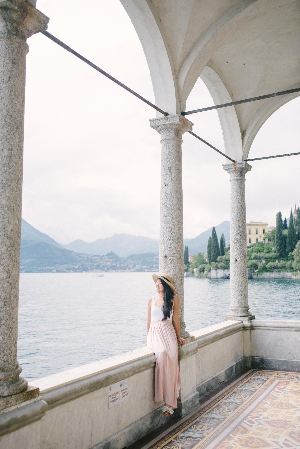 Eva Lin Photography Italy 2018 -44.jpg