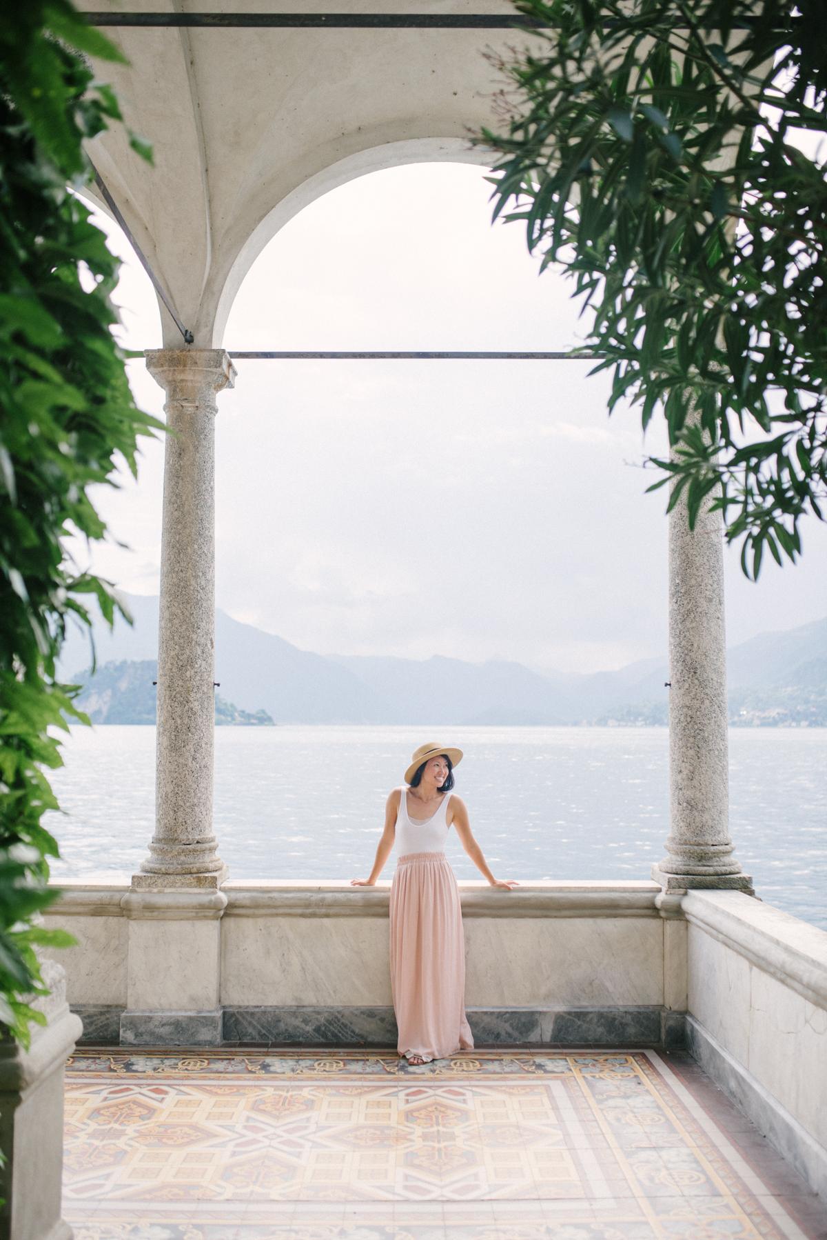 Eva Lin Photography Italy 2018 -45.jpg