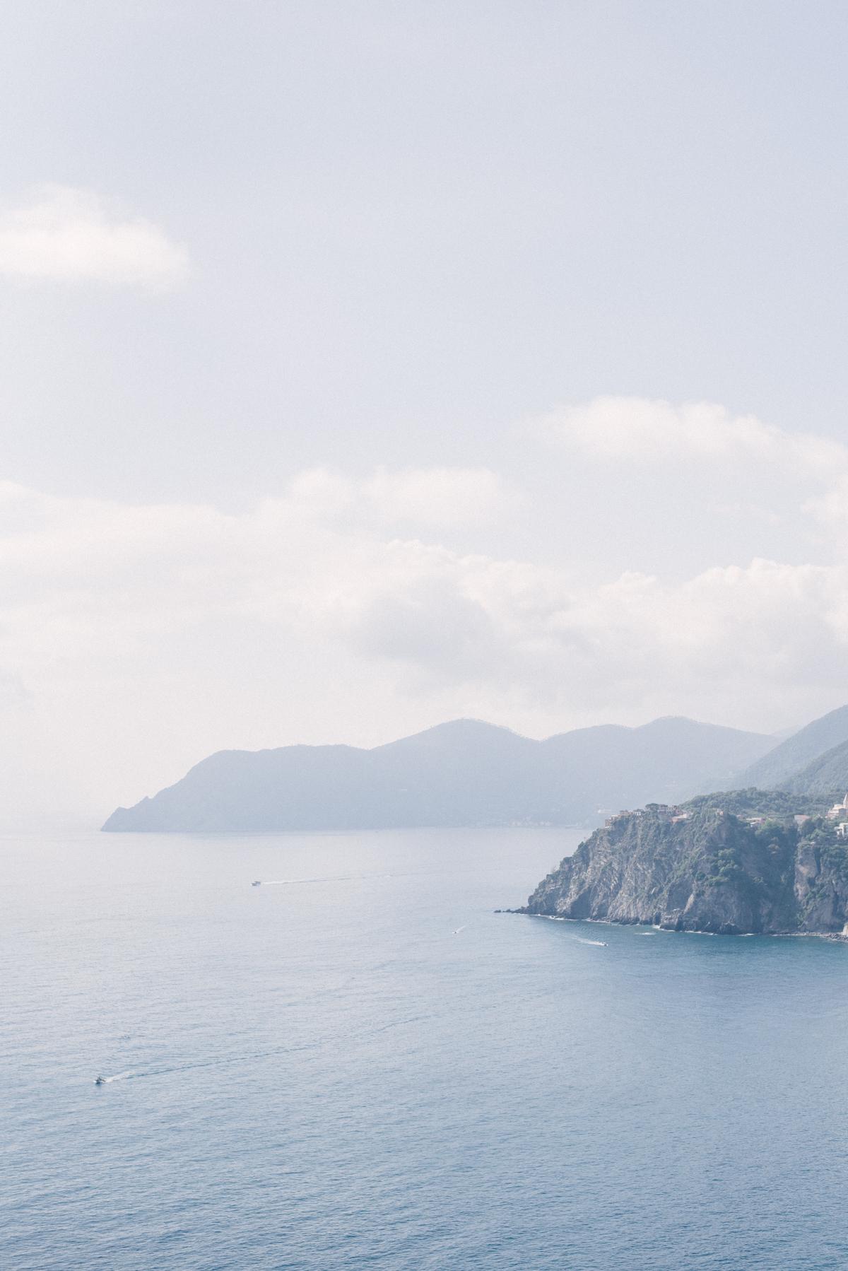 Eva Lin Photography Italy 2018 -83.jpg