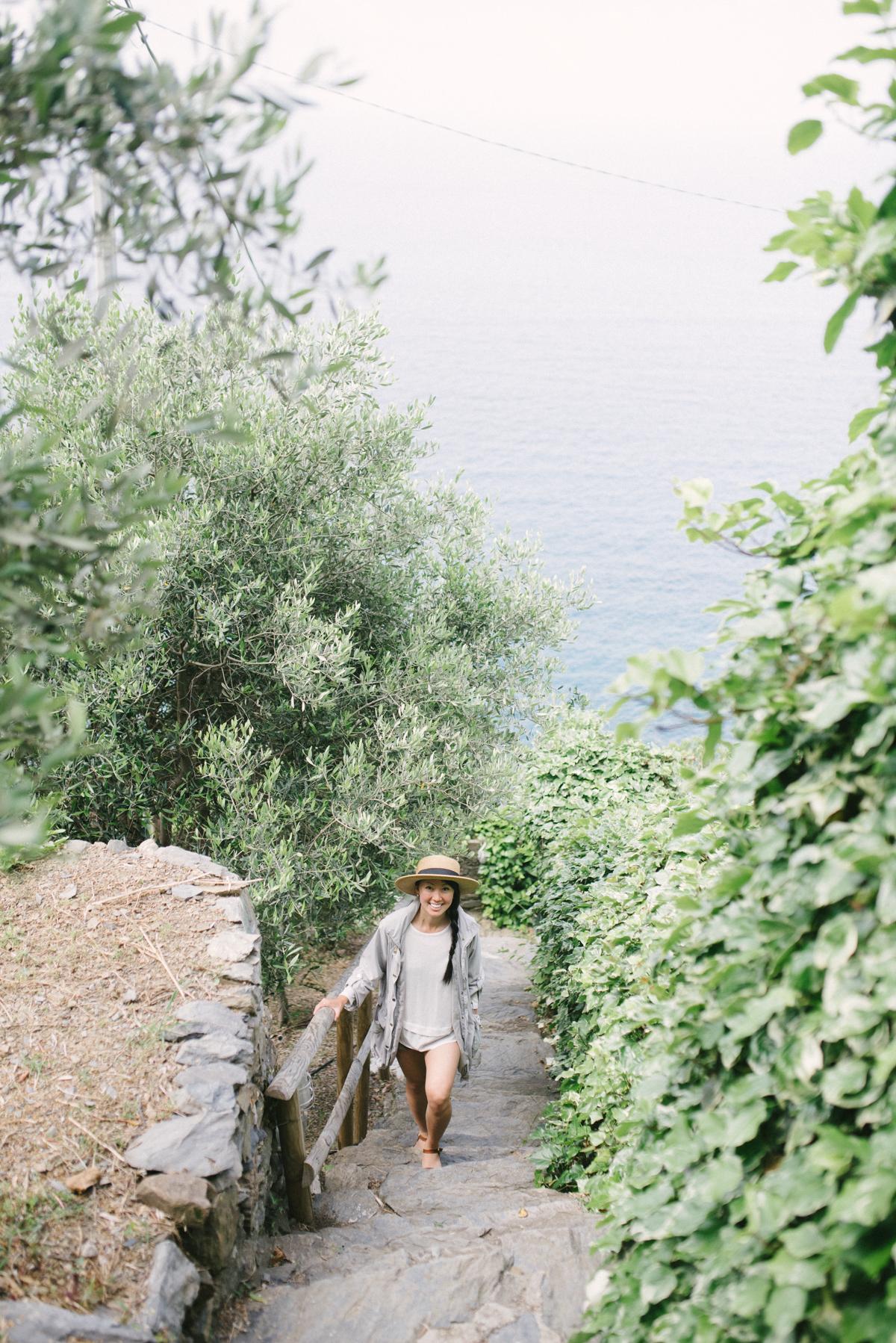 Eva Lin Photography Italy 2018 -99.jpg