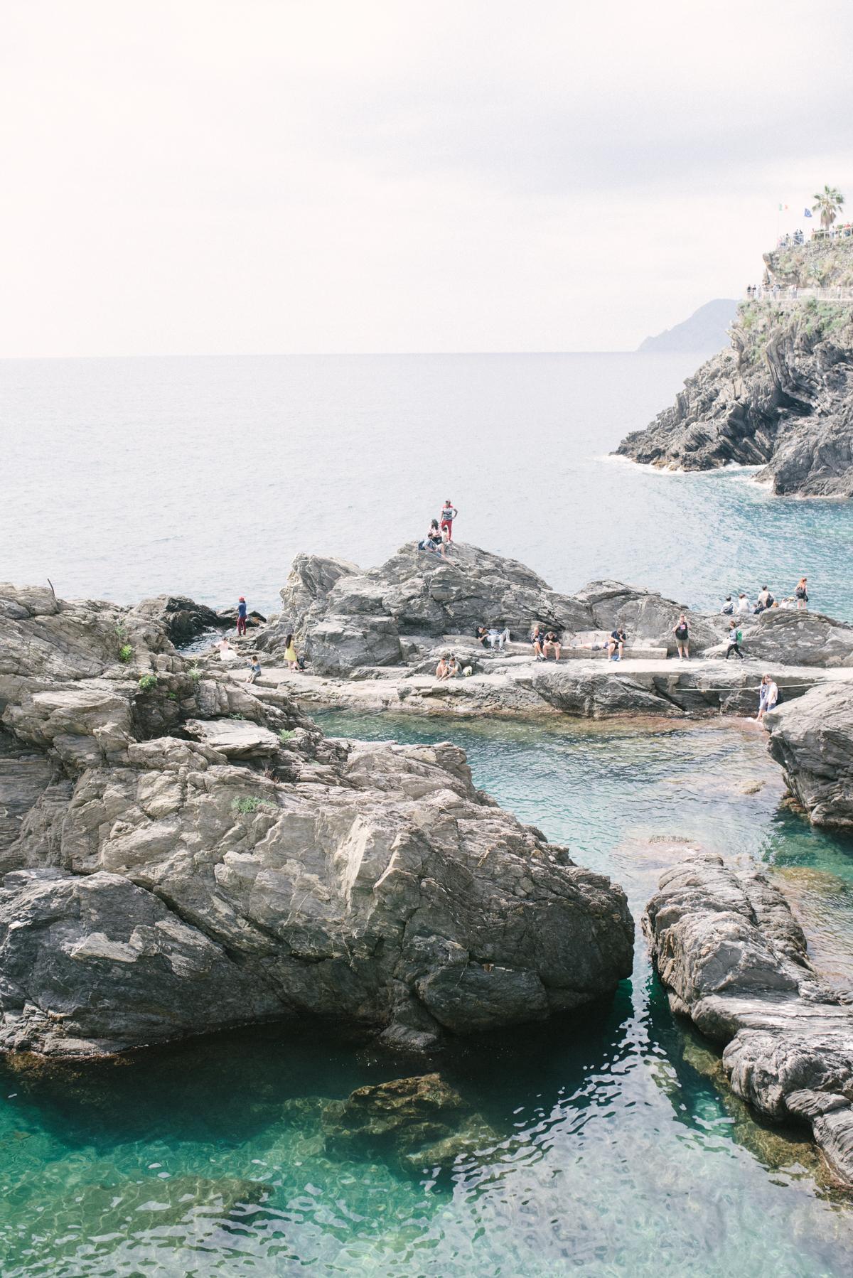 Eva Lin Photography Italy 2018 -104.jpg