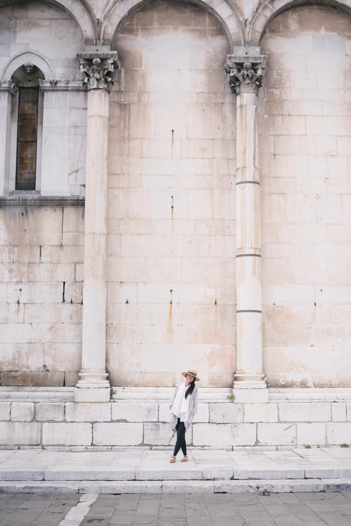 Eva Lin Photography Italy 2018 -115.jpg